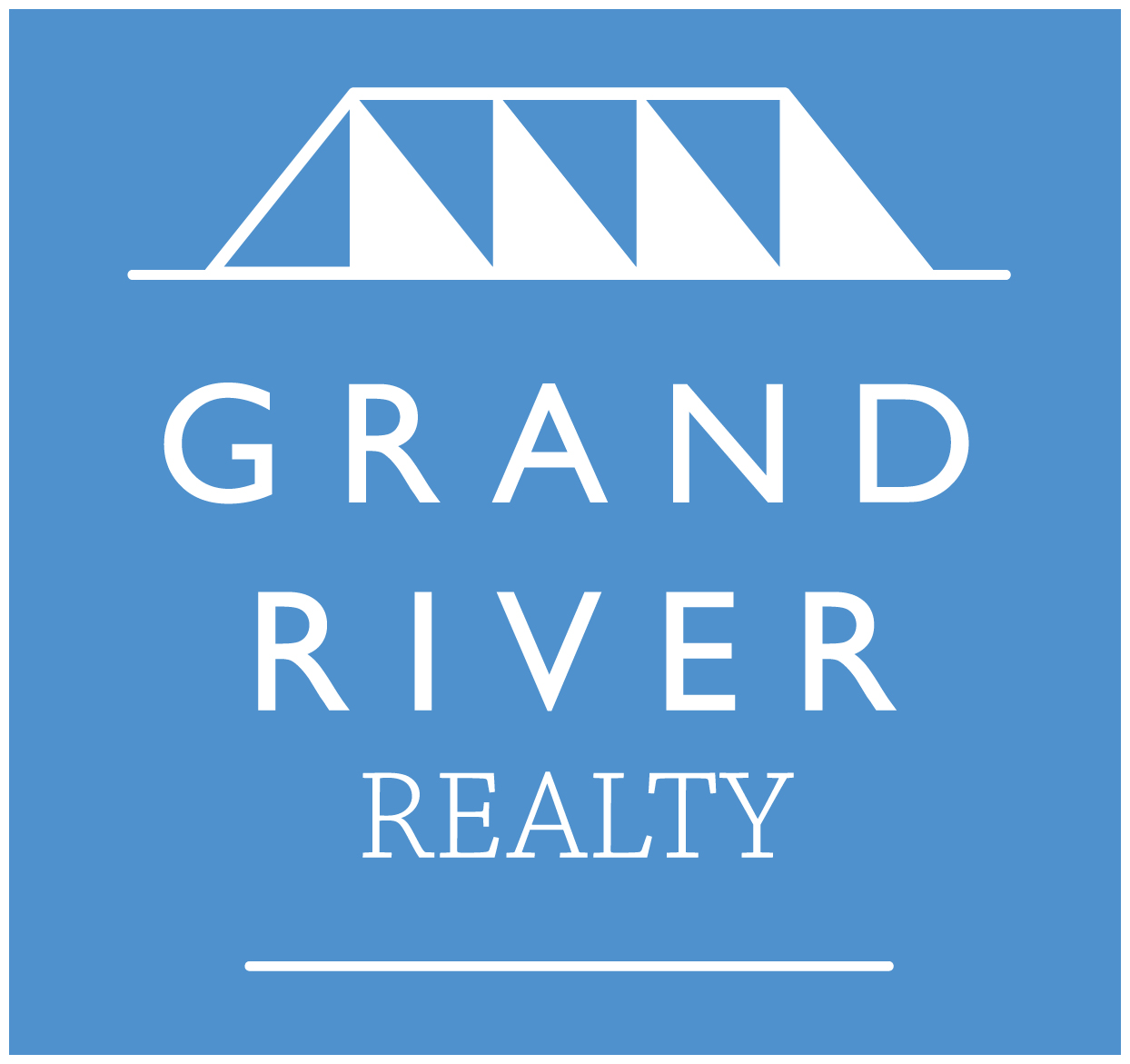 Grand River Realty